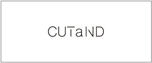 cut_logo