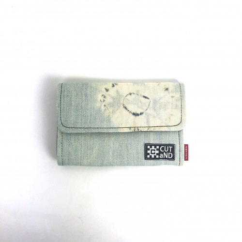 cc-1012