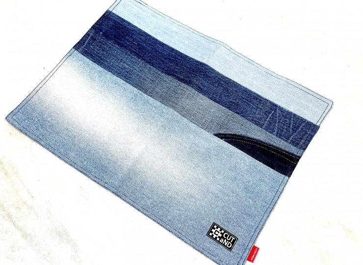 pl-1002